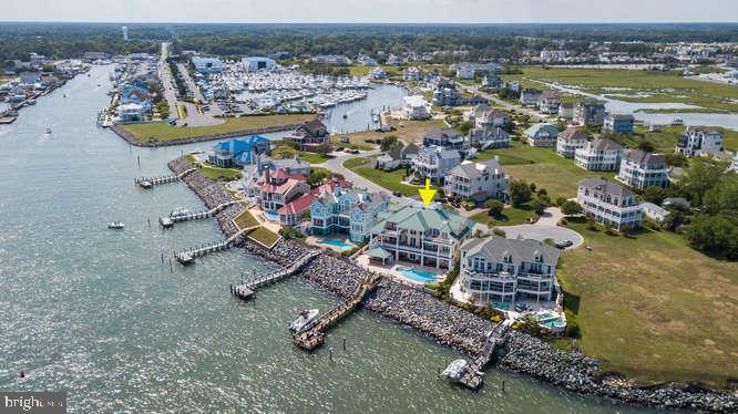 MDWO115444-304221318730-2021-07-14-19-58-02 9750 Marthas Landing Rd | Ocean City, Md Real Estate For Sale | MLS# Mdwo115444  - Keti Lynch