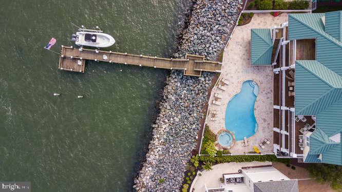 MDWO115444-304221318842-2021-07-14-19-58-08 9750 Marthas Landing Rd | Ocean City, Md Real Estate For Sale | MLS# Mdwo115444  - Keti Lynch
