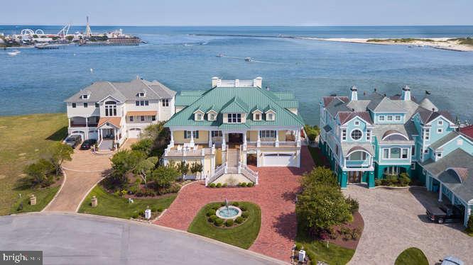 MDWO115444-304221319838-2021-07-14-19-58-06 9750 Marthas Landing Rd | Ocean City, Md Real Estate For Sale | MLS# Mdwo115444  - Keti Lynch