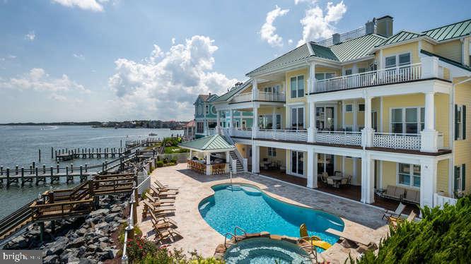 MDWO115444-304221319883-2021-07-14-19-58-03 9750 Marthas Landing Rd | Ocean City, Md Real Estate For Sale | MLS# Mdwo115444  - Keti Lynch