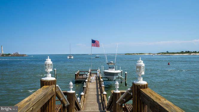 MDWO115444-304221319901-2021-07-14-19-58-03 9750 Marthas Landing Rd | Ocean City, Md Real Estate For Sale | MLS# Mdwo115444  - Keti Lynch
