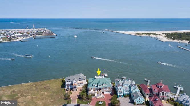 MDWO115444-304221319940-2021-07-14-19-58-05 9750 Marthas Landing Rd | Ocean City, Md Real Estate For Sale | MLS# Mdwo115444  - Keti Lynch