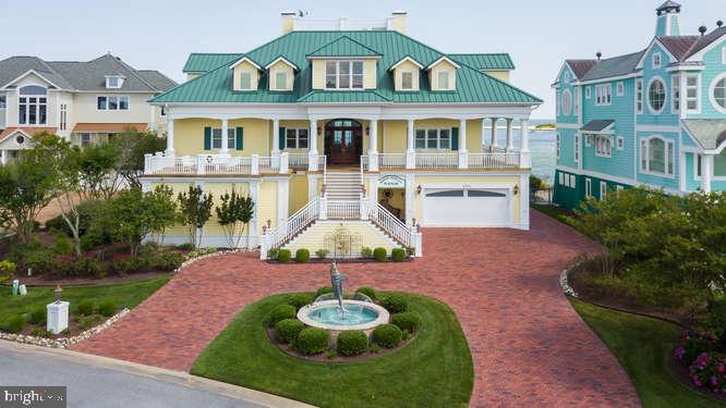 MDWO115444-304221320634-2021-07-14-19-58-07 9750 Marthas Landing Rd | Ocean City, Md Real Estate For Sale | MLS# Mdwo115444  - Keti Lynch