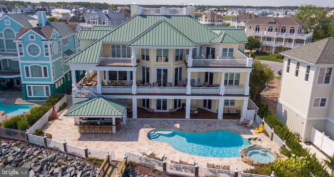MDWO115444-304221320666-2021-07-14-19-58-03 9750 Marthas Landing Rd | Ocean City, Md Real Estate For Sale | MLS# Mdwo115444  - Keti Lynch
