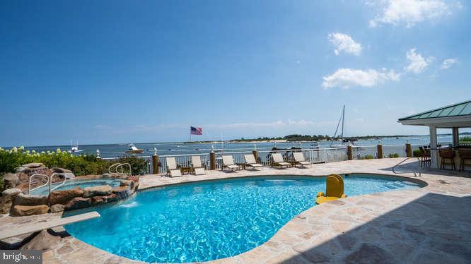 MDWO115444-304221320670-2021-07-14-19-58-03 9750 Marthas Landing Rd | Ocean City, Md Real Estate For Sale | MLS# Mdwo115444  - Keti Lynch
