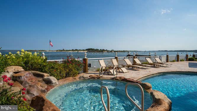 MDWO115444-304221320732-2021-07-14-19-58-06 9750 Marthas Landing Rd | Ocean City, Md Real Estate For Sale | MLS# Mdwo115444  - Keti Lynch