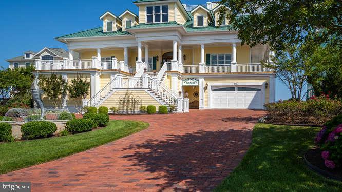 MDWO115444-304221325147-2021-07-14-19-58-03 9750 Marthas Landing Rd | Ocean City, Md Real Estate For Sale | MLS# Mdwo115444  - Keti Lynch