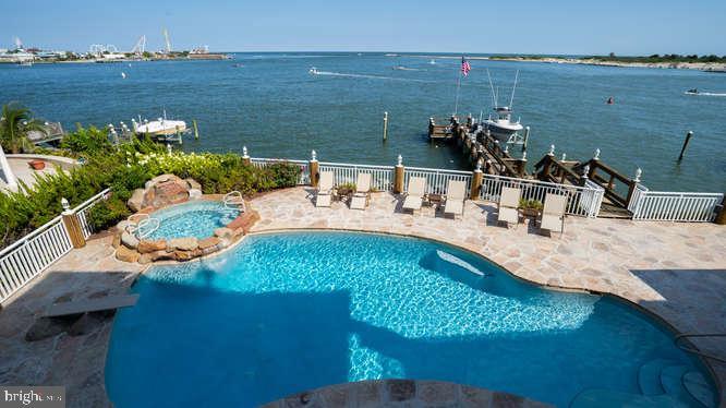 MDWO115444-304221325665-2021-07-14-19-58-04 9750 Marthas Landing Rd | Ocean City, Md Real Estate For Sale | MLS# Mdwo115444  - Keti Lynch