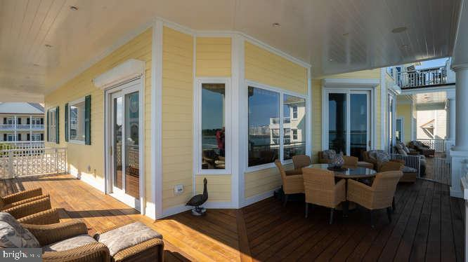 MDWO115444-304221325680-2021-07-14-19-58-04 9750 Marthas Landing Rd | Ocean City, Md Real Estate For Sale | MLS# Mdwo115444  - Keti Lynch