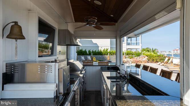 MDWO115444-304221325735-2021-07-14-19-58-07 9750 Marthas Landing Rd | Ocean City, Md Real Estate For Sale | MLS# Mdwo115444  - Keti Lynch