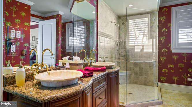 MDWO115444-304221325836-2021-07-14-19-58-06 9750 Marthas Landing Rd | Ocean City, Md Real Estate For Sale | MLS# Mdwo115444  - Keti Lynch