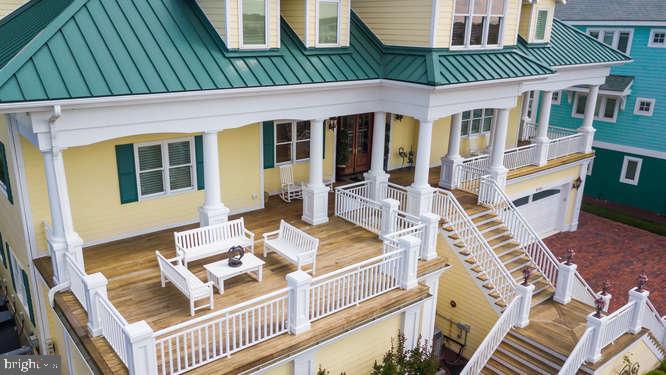 MDWO115444-304221326440-2021-07-14-19-58-04 9750 Marthas Landing Rd | Ocean City, Md Real Estate For Sale | MLS# Mdwo115444  - Keti Lynch