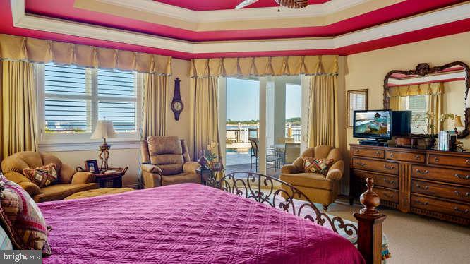 MDWO115444-304221326720-2021-07-14-19-58-06 9750 Marthas Landing Rd | Ocean City, Md Real Estate For Sale | MLS# Mdwo115444  - Keti Lynch