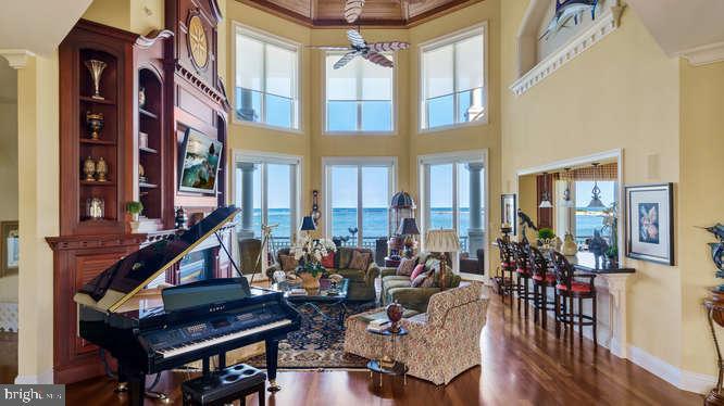 MDWO115444-304221340177-2021-07-14-19-58-06 9750 Marthas Landing Rd | Ocean City, Md Real Estate For Sale | MLS# Mdwo115444  - Keti Lynch