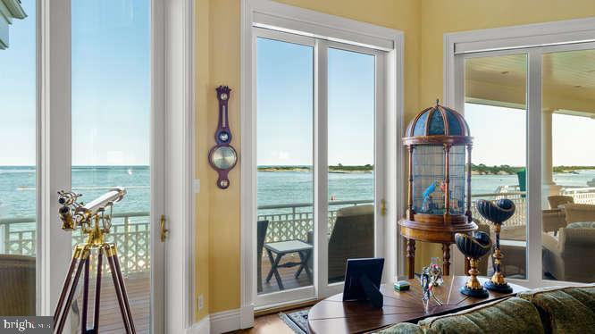 MDWO115444-304221340187-2021-07-14-19-58-06 9750 Marthas Landing Rd | Ocean City, Md Real Estate For Sale | MLS# Mdwo115444  - Keti Lynch