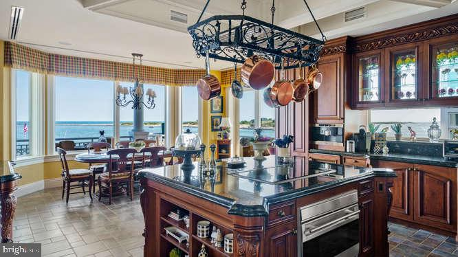 MDWO115444-304221340195-2021-07-14-19-58-07 9750 Marthas Landing Rd | Ocean City, Md Real Estate For Sale | MLS# Mdwo115444  - Keti Lynch