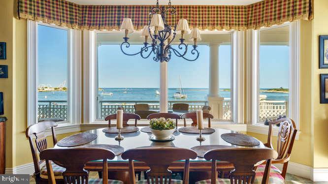 MDWO115444-304221340207-2021-07-14-19-58-07 9750 Marthas Landing Rd | Ocean City, Md Real Estate For Sale | MLS# Mdwo115444  - Keti Lynch