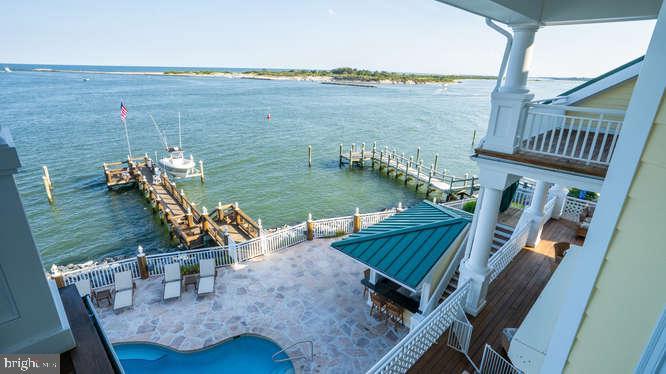 MDWO115444-304221340268-2021-07-14-19-58-04 9750 Marthas Landing Rd | Ocean City, Md Real Estate For Sale | MLS# Mdwo115444  - Keti Lynch