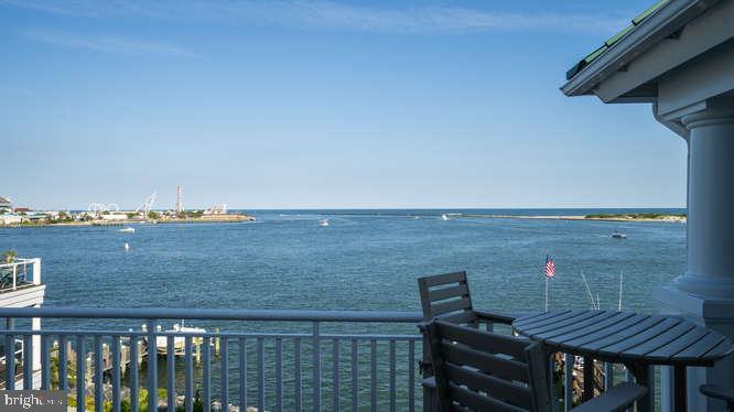 MDWO115444-304221340272-2021-07-14-19-58-05 9750 Marthas Landing Rd | Ocean City, Md Real Estate For Sale | MLS# Mdwo115444  - Keti Lynch