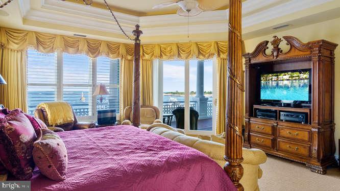 MDWO115444-304221340314-2021-07-14-19-58-06 9750 Marthas Landing Rd | Ocean City, Md Real Estate For Sale | MLS# Mdwo115444  - Keti Lynch