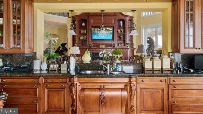 MDWO115444-304221341771-2021-07-14-19-58-03 9750 Marthas Landing Rd | Ocean City, Md Real Estate For Sale | MLS# Mdwo115444  - Keti Lynch