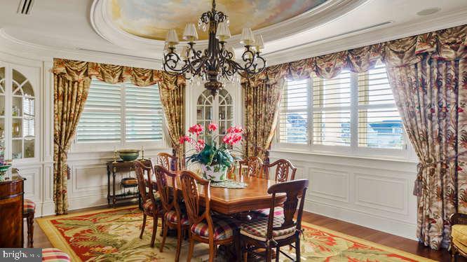 MDWO115444-304221341806-2021-07-14-19-58-04 9750 Marthas Landing Rd | Ocean City, Md Real Estate For Sale | MLS# Mdwo115444  - Keti Lynch