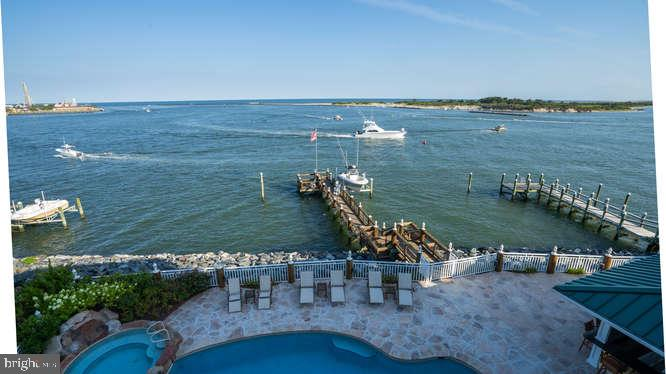 MDWO115444-304221341875-2021-07-14-19-58-07 9750 Marthas Landing Rd | Ocean City, Md Real Estate For Sale | MLS# Mdwo115444  - Keti Lynch