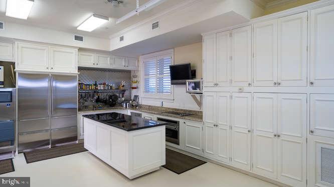 MDWO115444-304221342132-2021-07-14-19-58-07 9750 Marthas Landing Rd | Ocean City, Md Real Estate For Sale | MLS# Mdwo115444  - Keti Lynch