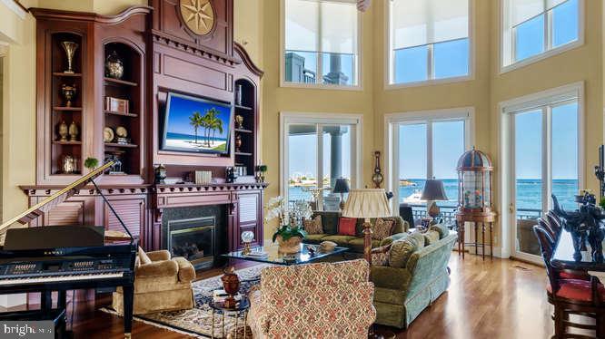 MDWO115444-304221342467-2021-07-14-19-58-05 9750 Marthas Landing Rd | Ocean City, Md Real Estate For Sale | MLS# Mdwo115444  - Keti Lynch