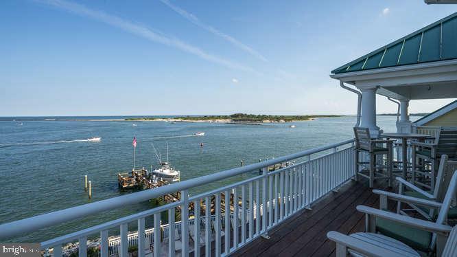 MDWO115444-304221342628-2021-07-14-19-58-07 9750 Marthas Landing Rd | Ocean City, Md Real Estate For Sale | MLS# Mdwo115444  - Keti Lynch