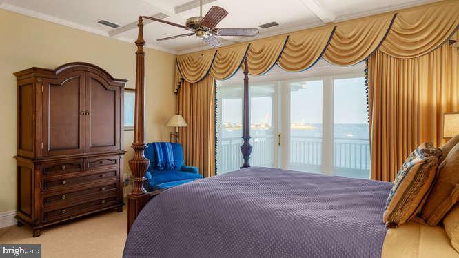 MDWO115444-304221342888-2021-07-14-19-58-07 9750 Marthas Landing Rd | Ocean City, Md Real Estate For Sale | MLS# Mdwo115444  - Keti Lynch