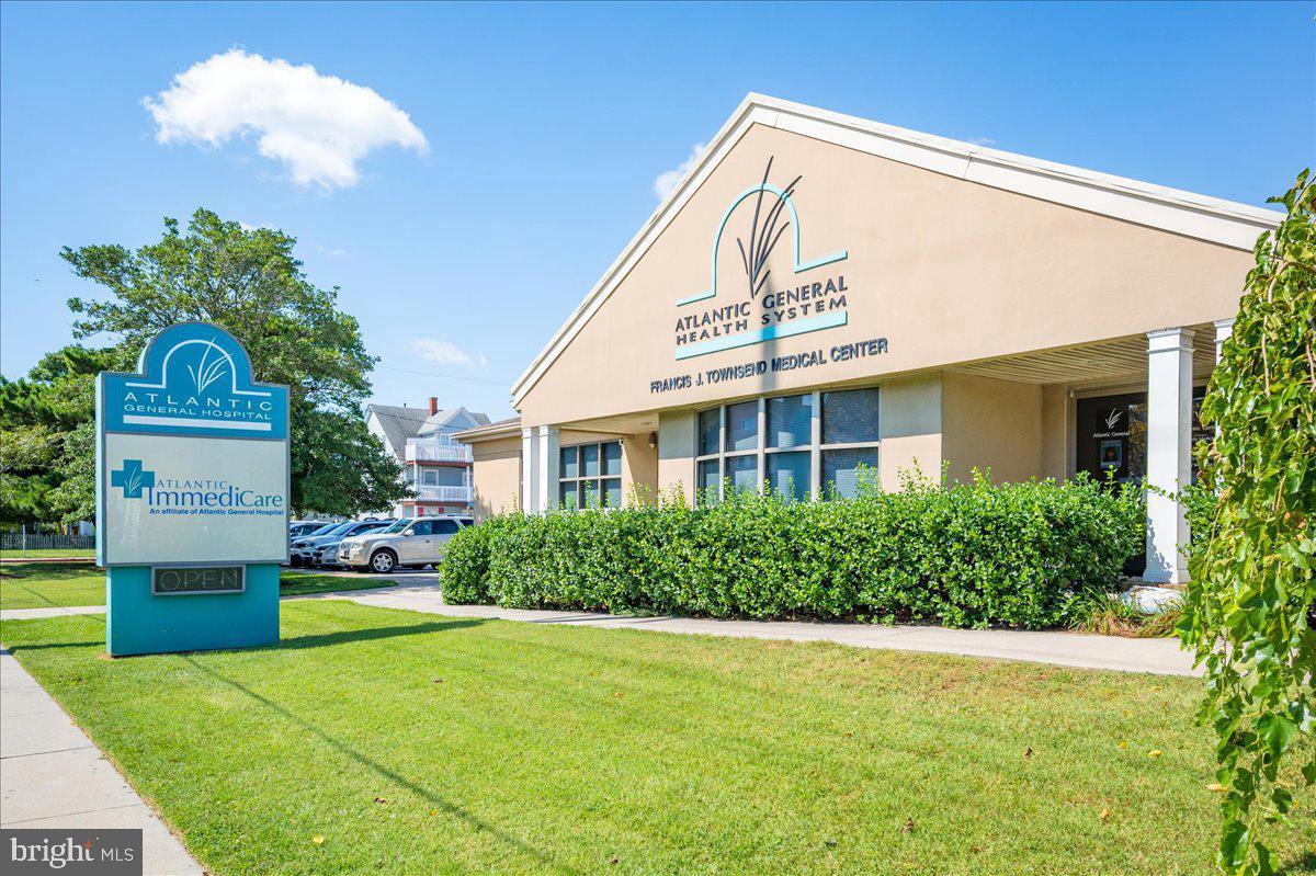 MDWO2002438-801049168930-2021-09-16-10-12-35 1001 Philadelphia Ave | Ocean City, Md Real Estate For Sale | MLS# Mdwo2002438  - Keti Lynch