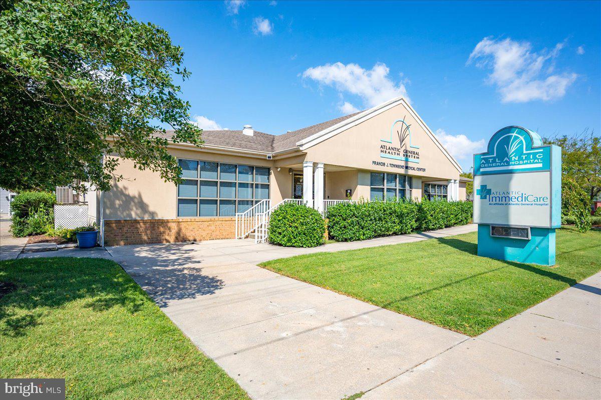MDWO2002438-801049169072-2021-09-16-10-12-34 1001 Philadelphia Ave | Ocean City, Md Real Estate For Sale | MLS# Mdwo2002438  - Keti Lynch