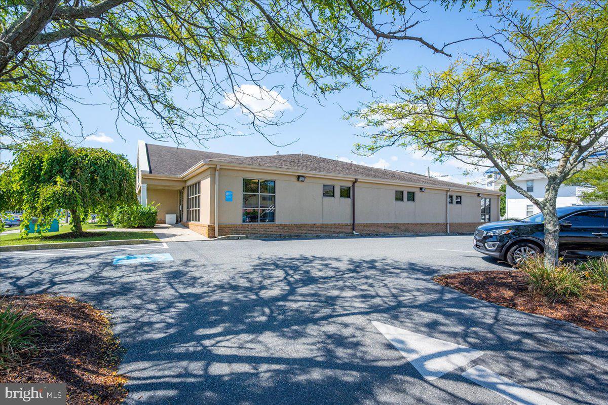 MDWO2002438-801049169582-2021-09-16-10-12-34 1001 Philadelphia Ave | Ocean City, Md Real Estate For Sale | MLS# Mdwo2002438  - Keti Lynch