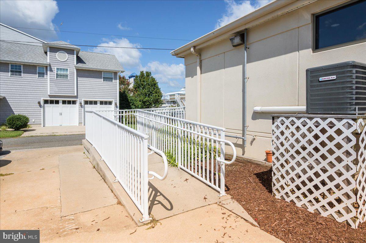 MDWO2002438-801049170492-2021-09-16-10-12-34 1001 Philadelphia Ave | Ocean City, Md Real Estate For Sale | MLS# Mdwo2002438  - Keti Lynch