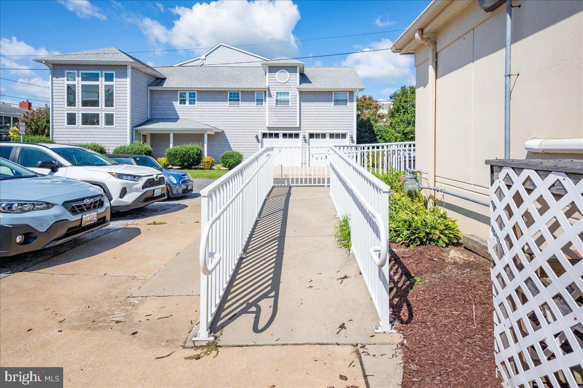 MDWO2002438-801049170512-2021-09-16-10-12-35 1001 Philadelphia Ave | Ocean City, Md Real Estate For Sale | MLS# Mdwo2002438  - Keti Lynch