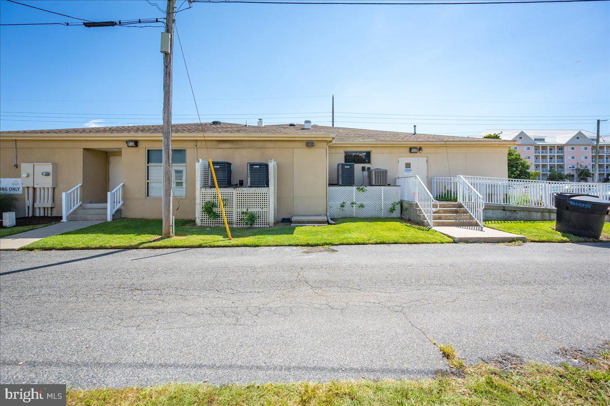 MDWO2002438-801049170590-2021-09-16-10-12-35 1001 Philadelphia Ave | Ocean City, Md Real Estate For Sale | MLS# Mdwo2002438  - Keti Lynch