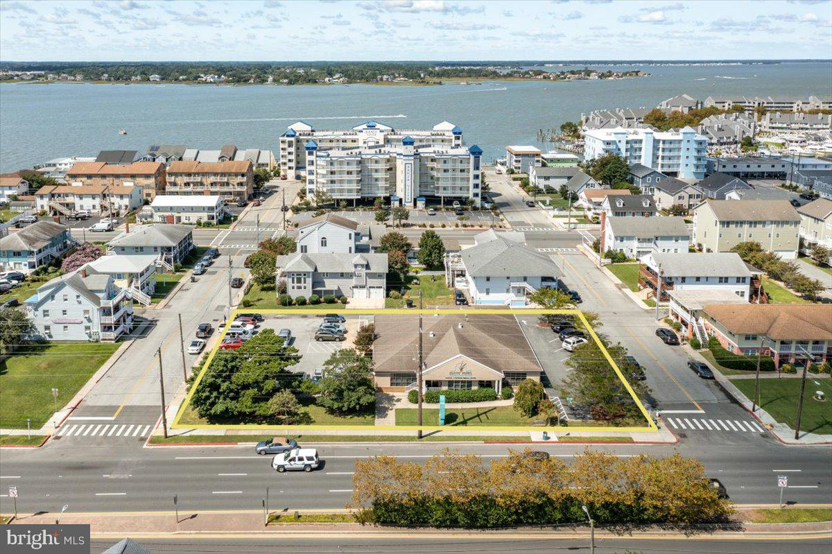 MDWO2002438-801049171198-2021-09-16-10-12-34 1001 Philadelphia Ave | Ocean City, Md Real Estate For Sale | MLS# Mdwo2002438  - Keti Lynch