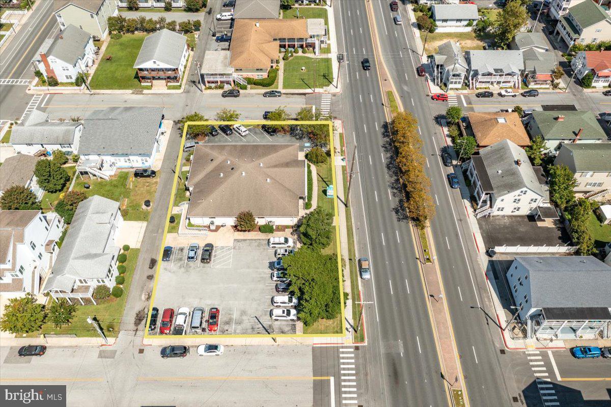 MDWO2002438-801049171340-2021-09-16-10-12-35 1001 Philadelphia Ave | Ocean City, Md Real Estate For Sale | MLS# Mdwo2002438  - Keti Lynch
