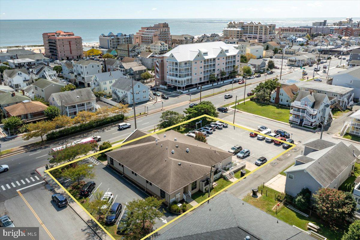 MDWO2002438-801049172930-2021-09-16-10-12-35 1001 Philadelphia Ave | Ocean City, Md Real Estate For Sale | MLS# Mdwo2002438  - Keti Lynch