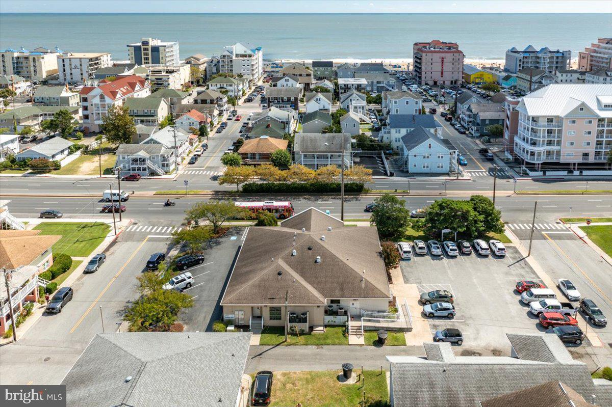 MDWO2002438-801049172942-2021-09-16-10-12-35 1001 Philadelphia Ave | Ocean City, Md Real Estate For Sale | MLS# Mdwo2002438  - Keti Lynch