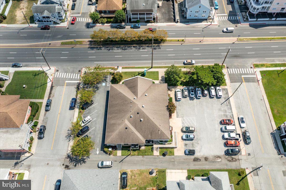 MDWO2002438-801049173012-2021-09-16-10-12-35 1001 Philadelphia Ave | Ocean City, Md Real Estate For Sale | MLS# Mdwo2002438  - Keti Lynch