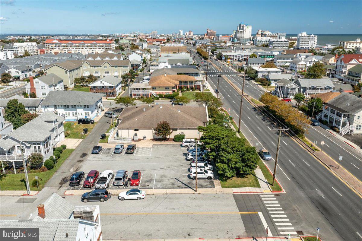 MDWO2002438-801049174266-2021-09-16-10-12-34 1001 Philadelphia Ave | Ocean City, Md Real Estate For Sale | MLS# Mdwo2002438  - Keti Lynch