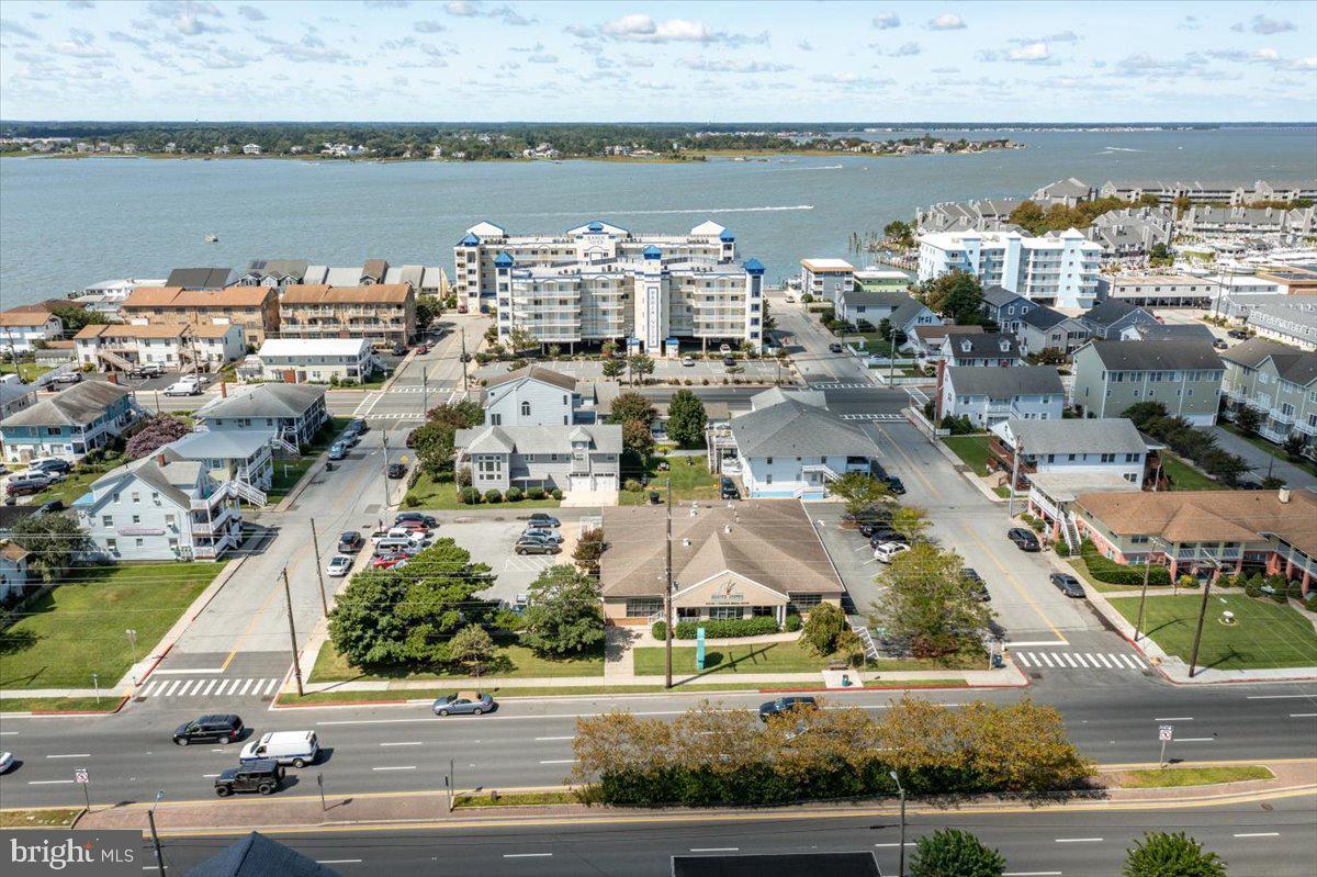 MDWO2002438-801049174840-2021-09-16-10-12-34 1001 Philadelphia Ave | Ocean City, Md Real Estate For Sale | MLS# Mdwo2002438  - Keti Lynch
