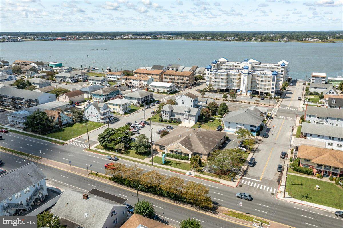 MDWO2002438-801049174896-2021-09-16-10-12-34 1001 Philadelphia Ave | Ocean City, Md Real Estate For Sale | MLS# Mdwo2002438  - Keti Lynch