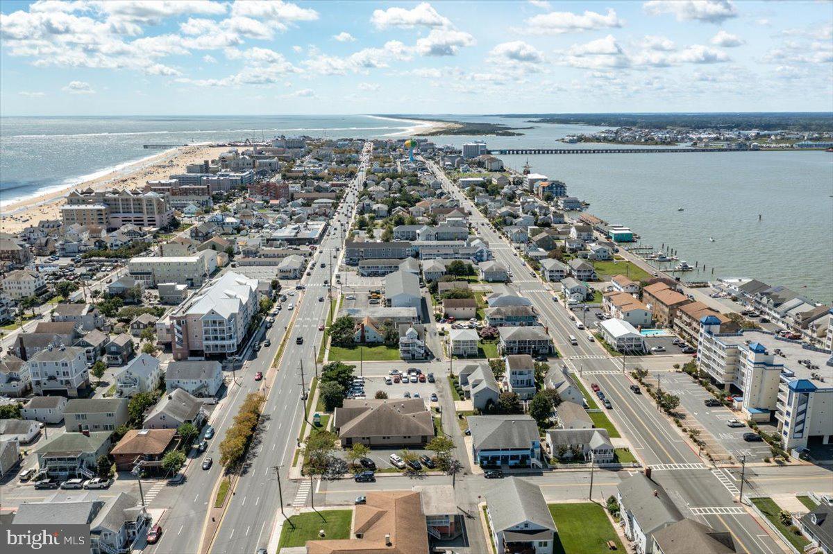 MDWO2002438-801049177532-2021-09-16-10-12-34 1001 Philadelphia Ave | Ocean City, Md Real Estate For Sale | MLS# Mdwo2002438  - Keti Lynch