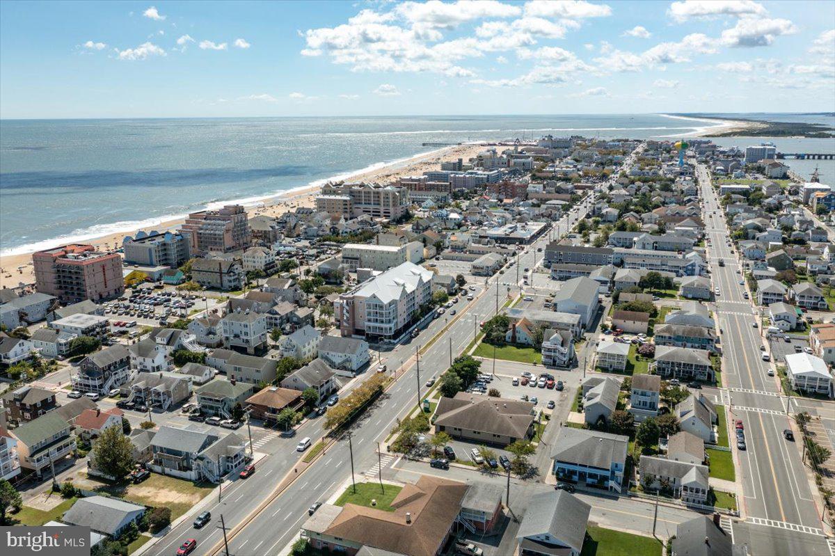 MDWO2002438-801049177852-2021-09-16-10-12-34 1001 Philadelphia Ave | Ocean City, Md Real Estate For Sale | MLS# Mdwo2002438  - Keti Lynch